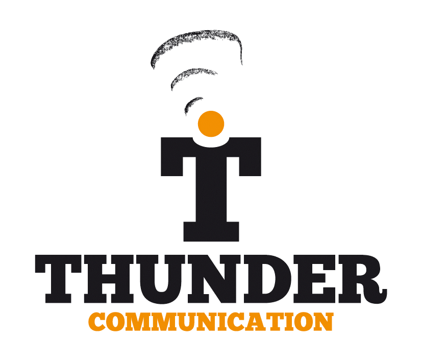 Collettivo Thunder communication
